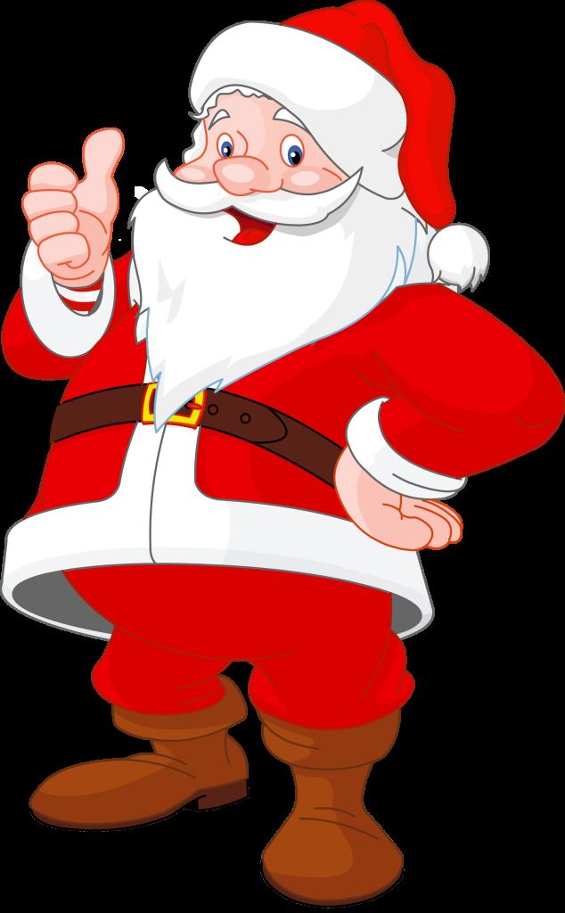 Transparent_Santa_Claus