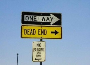 traffic_sign1