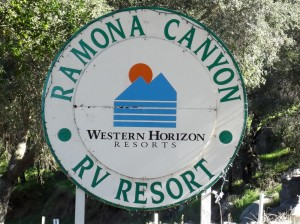 Ramona Canyon, February 2012 001