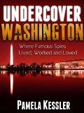 Undercover Washngton