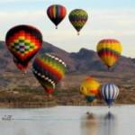balloons2_op_800x600