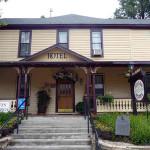 julian-hotel