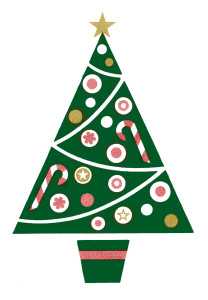 retro+christmas+tree+gfairy