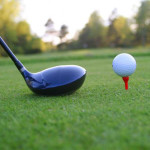 """""""Air Horn Golf"""""""