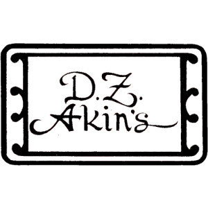 DZ_logo_box3