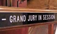 grandjury