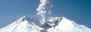 mt_st_helens_wide