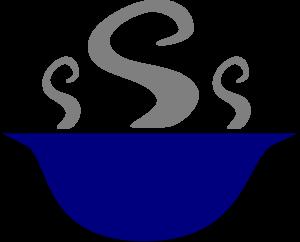 bowl-of-soup-hi