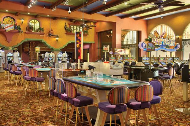 Harrahs laughlin casino games casino download fairbiz.biz meditation online software
