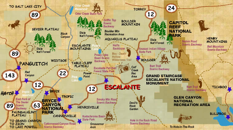 escalante-regional-map