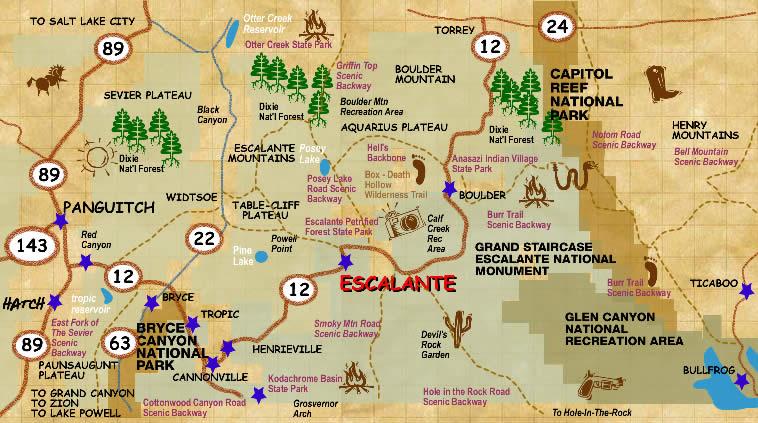 escalante-regional-map