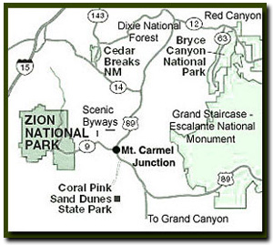 zion-national-park-map