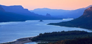 Columbia_River_Gorge-738628
