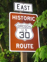 route30