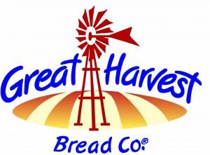 greatharvest1