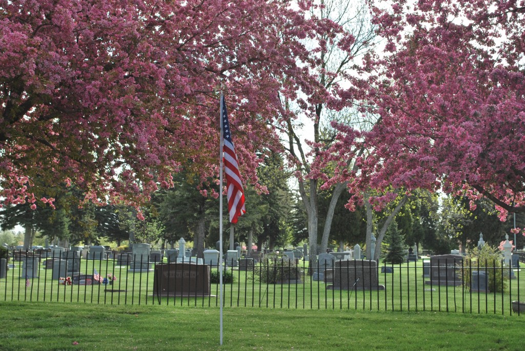 cemeterycheyenne