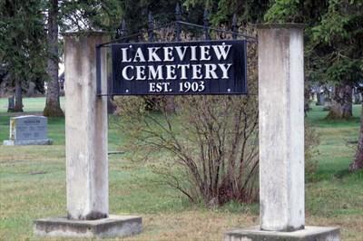 cemeterysandpoint