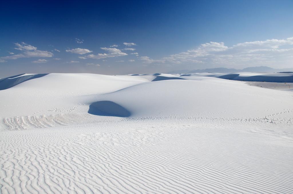 whitesands7