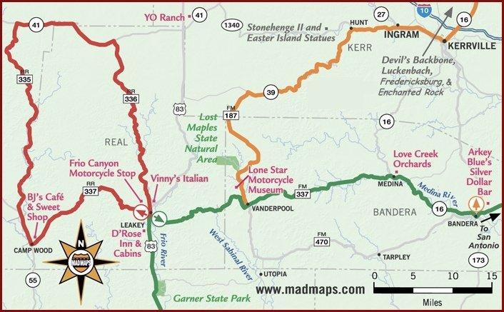 ridemap1