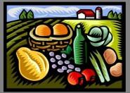 farmers3