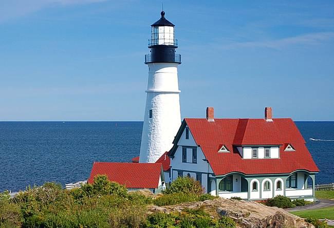 lighthouseportland