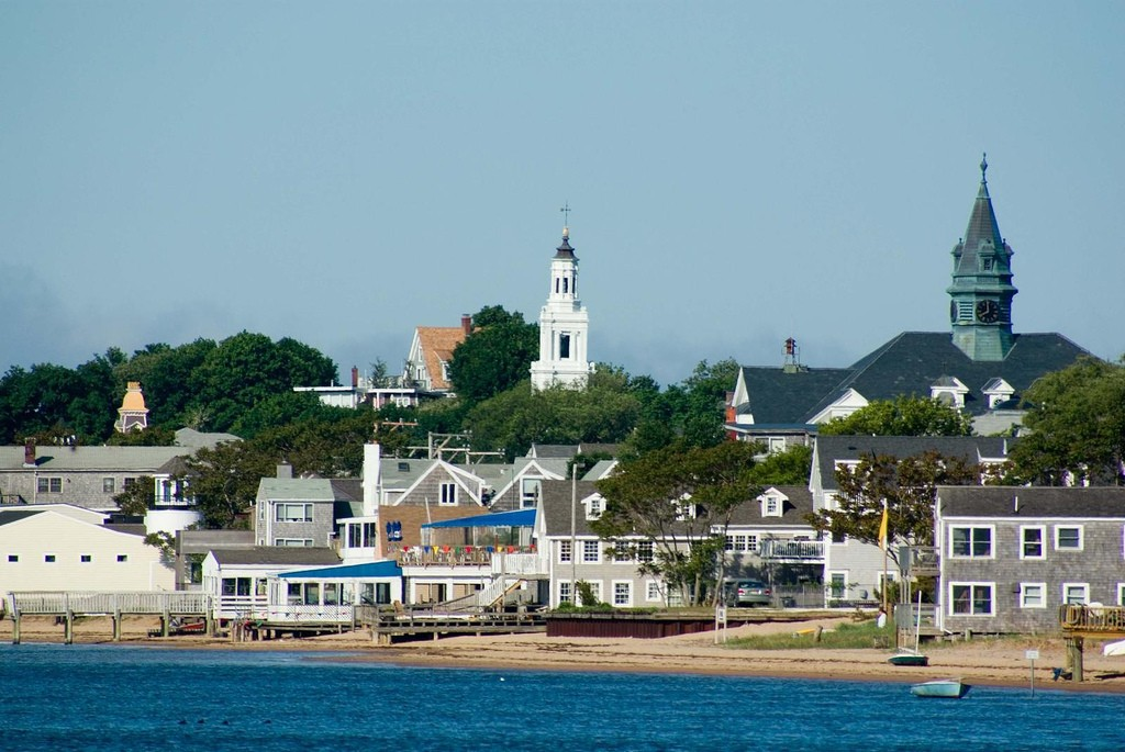 ptown7