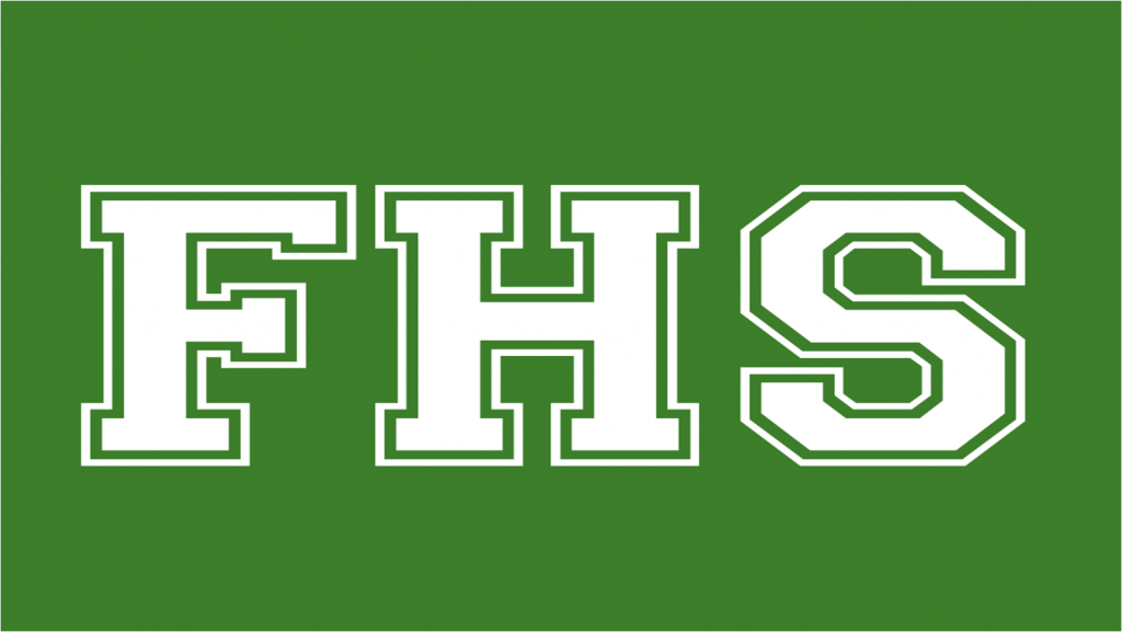 flomation high school